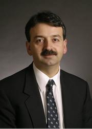 Ahmet Höke
