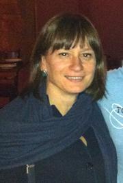 M. Laura Feltri