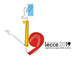 lecce2019