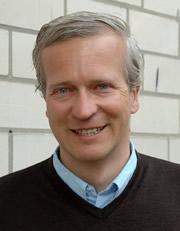 Michael W. Sereda