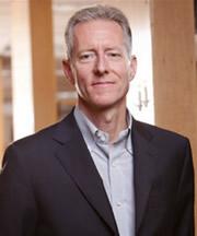 Lawrence Wrabetz