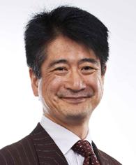 Nobuhiro YUKI